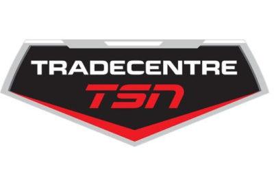 ESPN to Simulcast TSN Coverage of NHL Trade Deadline