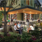 New Details of Naples Renovation Announced