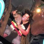 Disneyland Revokes Annual Pass of Popular Maui Impersonator