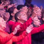 Celebrate Gospel Event Returns to Disney California Adventure for 9th Year