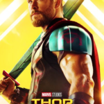 Digital HD Review – Thor: Ragnarok