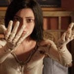 "Fox Shifts and Add Dates for ""Alita: Battle Angel,"" Blue Sky's ""Foster"" and More"