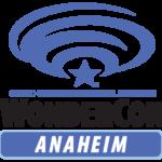 Marvel Television, Freeform Announce 2018 WonderCon Anaheim Programming
