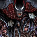 "Comic Review: ""X-Men Blue #21"""