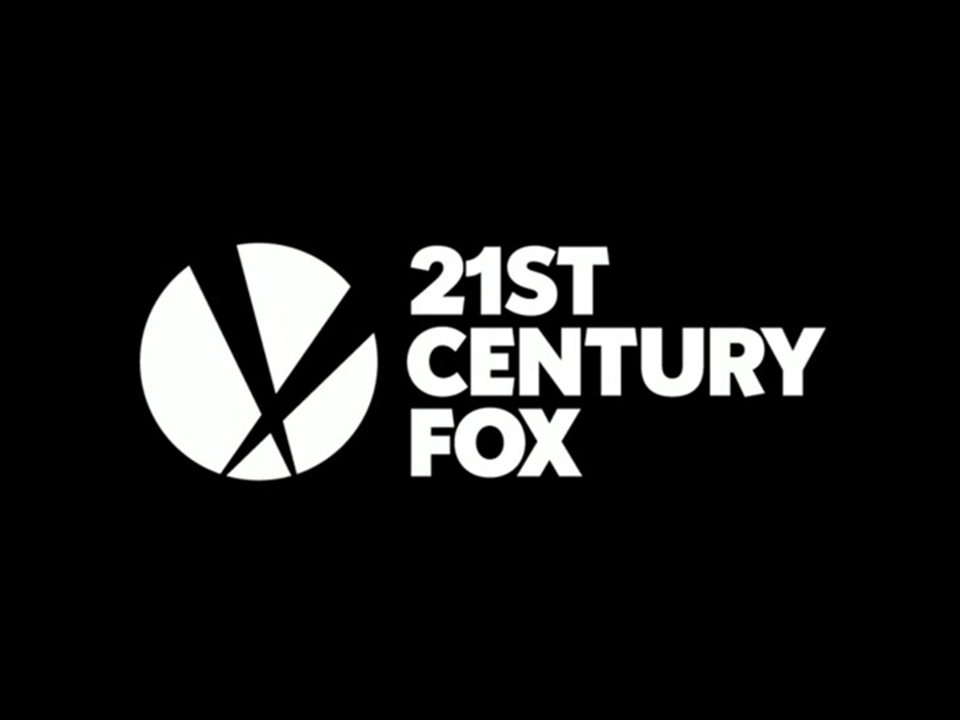 Investor Research Report on Twenty-First Century Fox, Inc