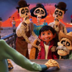 "Pixar's ""Coco"" Returning to El Capitan for Special Engagement"