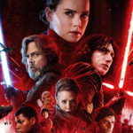 """Star Wars: The Last Jedi"" Coming to Blu-ray March 27"