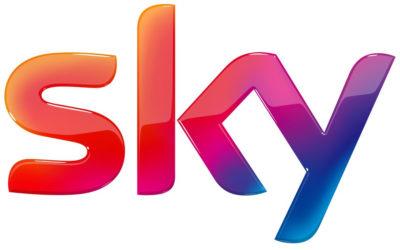 LIVE BLOG: Comcast Outbids Fox-Disney for Sky