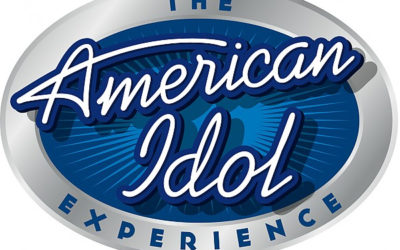A Look Back the Grand Opening of the American Idol Experience