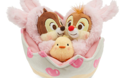 Make Your Easter Celebration Even Better With These Adorable Gifts