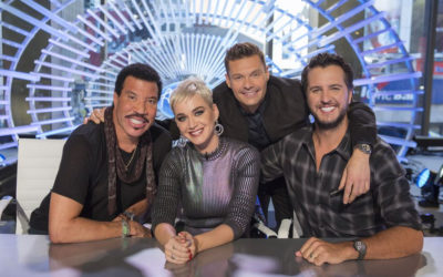 TV Review: American Idol