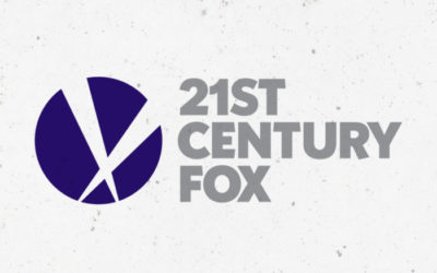 LIVE BLOG: 21st Century Fox at Deutsche Bank Conference