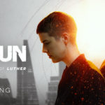 "TV Review: Hulu's ""Hard Sun"""
