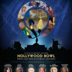 Beauty and the Beast in Concert Coming to the Hollywood Bowl — Groupon Now Available