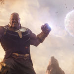 """Avengers: Infinity War"" Second Trailer Debuts, Tickets Now On Sale"