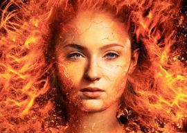 """20th Century Fox Makes More Release Date Changes, Pushes """"Dark Phoenix"""" to 2019"""
