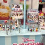 Toy Fair 2018: Imperial Toys (Disney D-Lectables, Marvel MyFoamies, Bubbles)