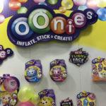 Toy Fair 2018 – Moose Toys (Happy Places, Shopkins, Pikmi Pops, Little Live Pets)