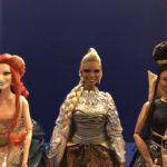 Toy Review: A Wrinkle in Time Dolls by Barbie Signature