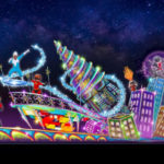 "What We Know About the ""Incredible"" New Float Coming to Paint the Night"