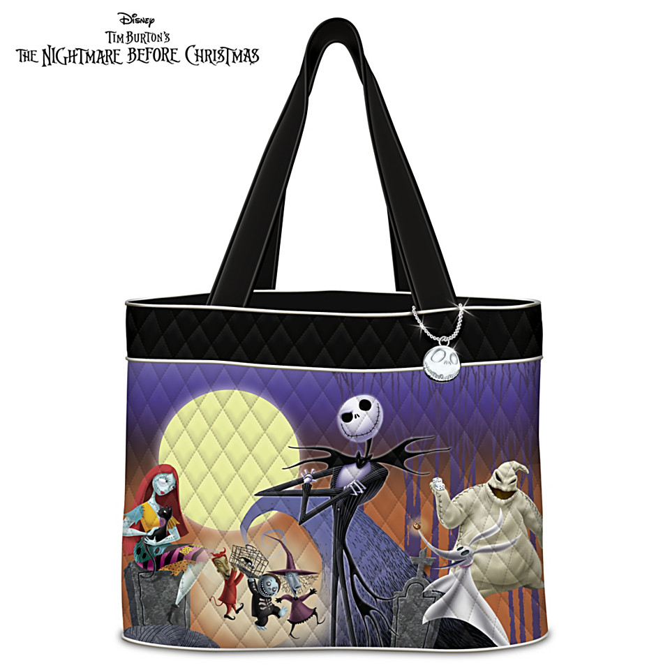 Bradford Exchange Has Disney Purse Collections You\'re Sure to Love ...