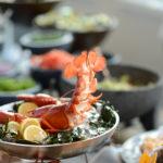 Paddlefish Restaurant to Host a Lobster and International Wine Dinner