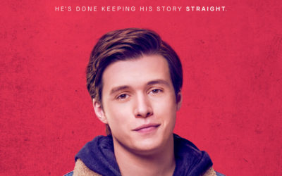 Fox Review: Love, Simon