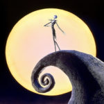 Learn How You Can Be a Part of Nightmare Before Christmas's 25th Anniversary