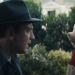 """Christopher Robin"" Teaser Trailer Released"