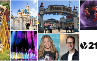 ICYMI: Recapping the Week in Disney — June 17-23