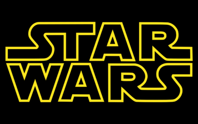 Walt Disney Records to Release Six Remastered Star Wars Motion Picture Soundtracks
