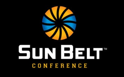ESPN Extends Deal with Sun Belt Conference; Adds to ESPN+