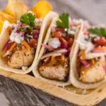 Spyglass Grill Now Open at Caribbean Beach Resort