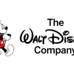 Disney's Reorganization — What Does it Mean?