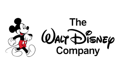 Live Blog: Disney 2018 Annual Meeting of Shareholders