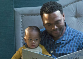 """ABC and """"Black-ish"""" Creator Pulled Episode Due to """"Creative Differences"""""""