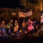 Magic Kingdom's Pirates of the Caribbean Reopens Today, Disneyland's to Close for Reburbishment April 23