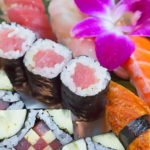 Month-Long Sakura Festival at Morimoto Asia Starts Thursday March 15th