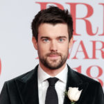 "Jack Whitehall Reportedly Joins ""The Jungle Cruise"" Cast"
