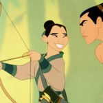 "Disney Delays ""Mulan"" Live-Action to 2020, Announces Multiple Placeholder Dates, and More"