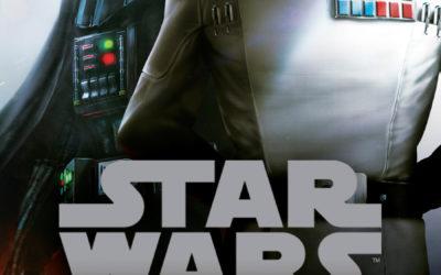 Thrawn Alliances Novel Tied to Star Wars Land's Batuu