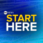 "ABC News Launches Daily ""Start Here"" Podcast"