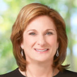 Susan Arnold Named Lead Independent Director of Disney