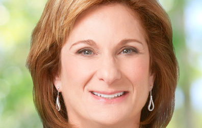 Susan Arnold Named Lead Independent Director of Disney