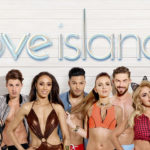 "TV Review: Hulu's ""Love Island"""