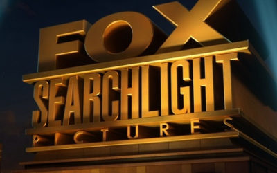 Fox Searchlight Launches Searchlight Television Division