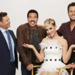 "ABC's ""American Idol"" to Simulcast Nationwide for Three Weeks"