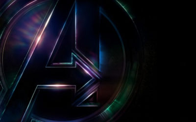"""Infinity War"" Pre-Sales Surpass Last Seven MCU Films Combined, New Behind-the-Scenes Featurette Released"