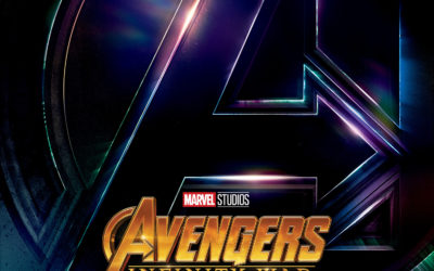 Avengers: Infinity War Soundtrack Review