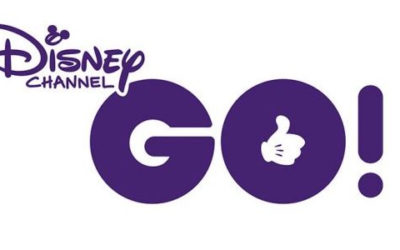 Disney Channel GO! Summer is Bringing Fun to Fans